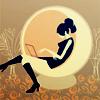 mssuperhero userpic