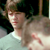 Supernatural: Sam & Dean (ELAC final sce