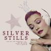 silver_stills