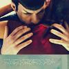 cordelianne: Star Trek Spock/Uhura hug