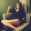 randiel userpic