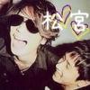 tathy_chan userpic