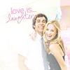 betgirl: Chuck & Sarah