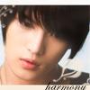 serapheim ♥: Jaejoong [harmony]