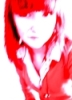 infra_red_space userpic