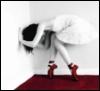 baletdancer
