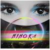 ninoka userpic