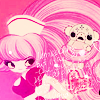 milk_pink userpic
