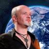 Михаил Филиппов-Светов