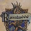 Ravenbawww