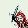 [ToS] Zelos - I HAS A FUCKING SWORD!