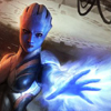 aztec_the_great: asari