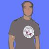 engineer13 userpic