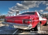 baycityboys userpic