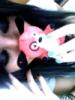 puppetssoul userpic