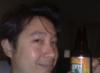 andykuan userpic