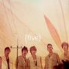 dbsk | five