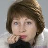 romanova_olya_1