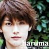 haruma_oguri userpic