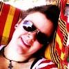 tiny_cs userpic