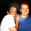 Jack&Zach