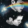 ST - k/s rainbow