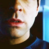 STXI: Spock