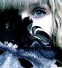 blackrose1002 userpic