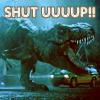 movie // jp // shut uuuup!!