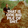 movie // jp // one big pile of shit