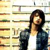 hinazuke: Hiroto - Hon