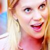 Ally: VARIOUS - Katee - no way face