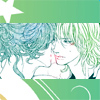 love_emptiness: YUGA Akame kiss