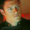 Alec: Helo