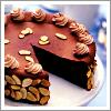 giraluna07: chocolate cake
