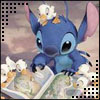 stitch with ducks