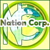 Nation Corp - Default