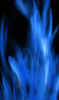 blueflame866 userpic