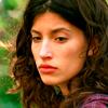 Alex: chagrin
