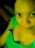 alexfan userpic