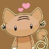 Inayah: catheart