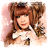 x_mayahime_x userpic