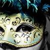 Chelsea: Mask