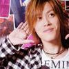 SaKura Awaji ~*: Gaki*love*