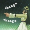 spicy☆diamond: Bang! Bang!