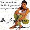 jackie_not_jack