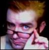 321connor userpic