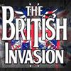 britishinvasion