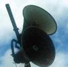 Звук в Израиле