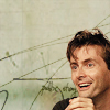 lorien_79: DT - SDCC laugh
